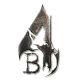 B4-Hunter