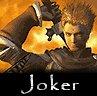 Joker8118