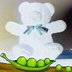 SpankyBear12