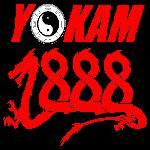yokam888