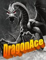 dragonace