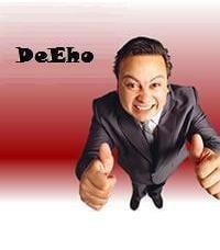 DeEho