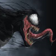 Venom2Ldr