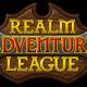 RealmAdvent