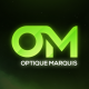 OptiqueMarquis