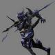 Vardahoth