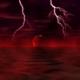 GRedstorm