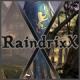 RaindrixX
