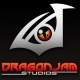 DragonJam