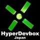 HyperDevbox