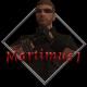 Martimus1