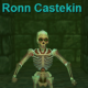 Castekin1999