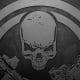 skullhead51