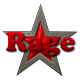 Rage2k