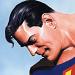 Superman0X