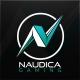 Naudica777