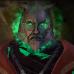 Solar_Prophet