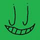 jjgreen