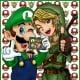 Luigifan64