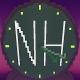 Nickhead420