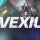 Vexiusx