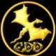 Abydos-CDD
