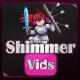Shimmerkatie