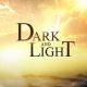 DarknLightitalia