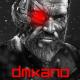 DMKano