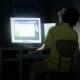 Hikikomorigamer2007