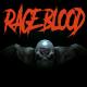 rageblooddev