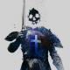 Grim113