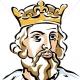 KingPJohn11
